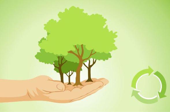 Save Nature: Kanishka