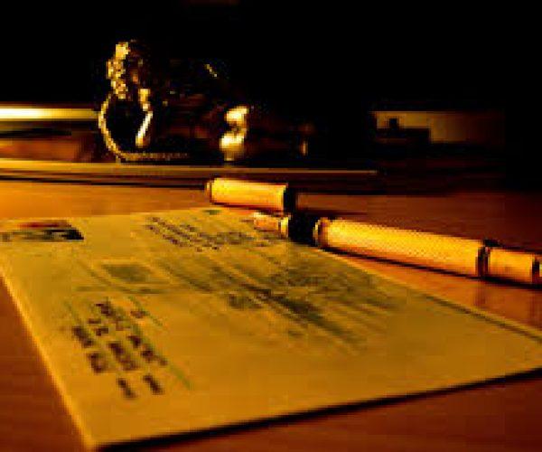 Education:Sonima Gurung