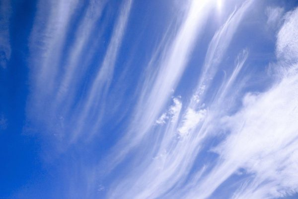 Sky: Manish Acharya