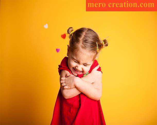 Love Yourself : Shreya Amatya