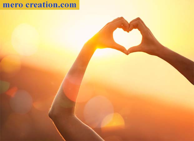Love : Neeva Agrawal