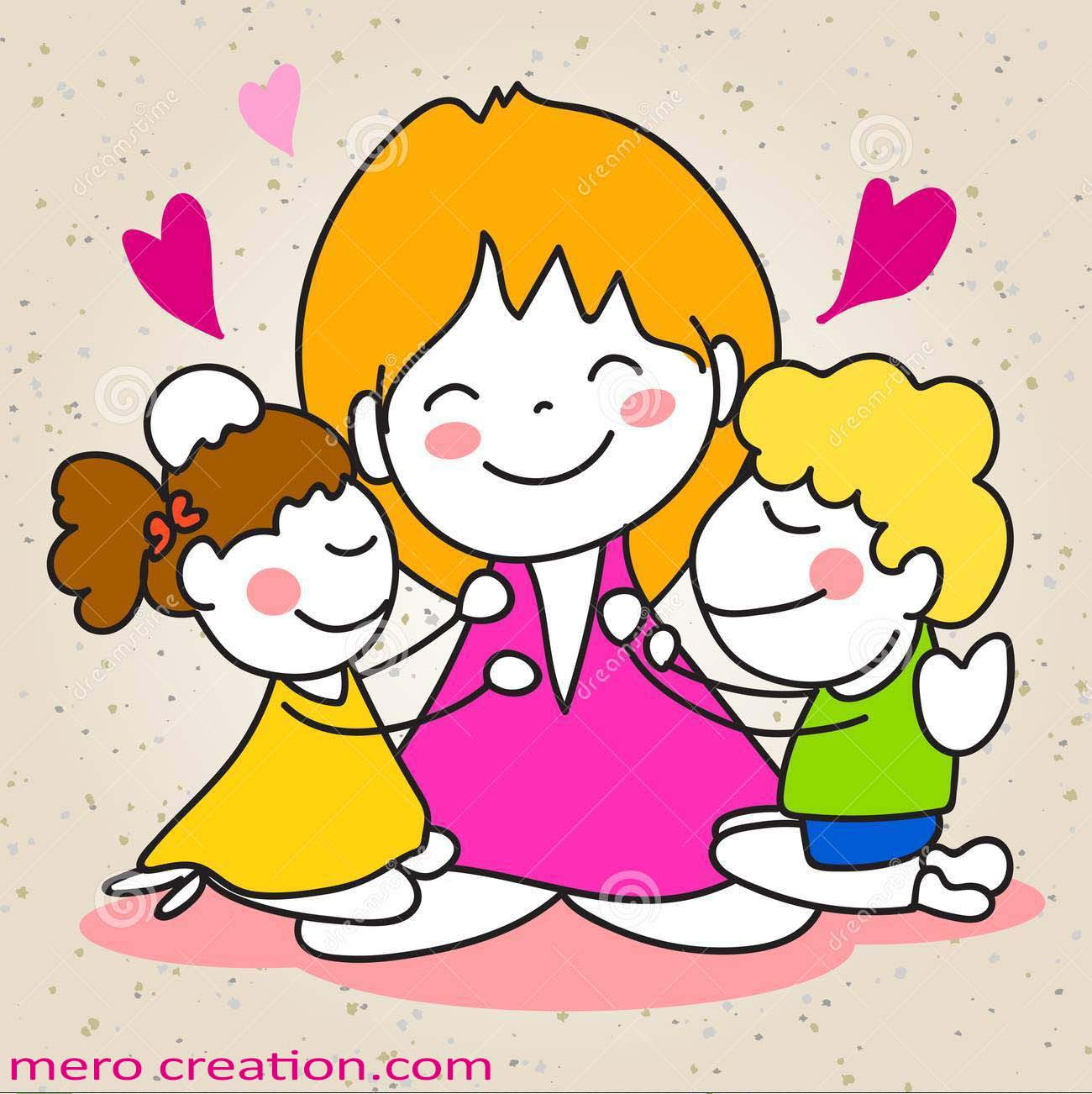 Care Your Mother